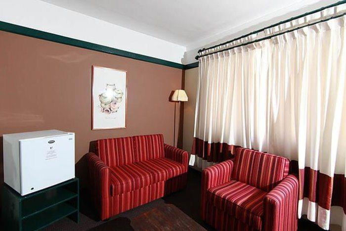 Casa Andina Classic Cusco Plaza | Superior Room