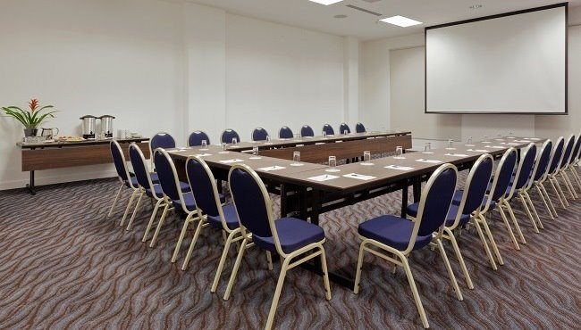 Country Inn & Suites Panama Canal | Meeting Room