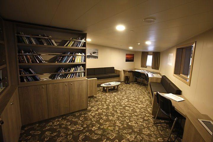 Plancius | Library