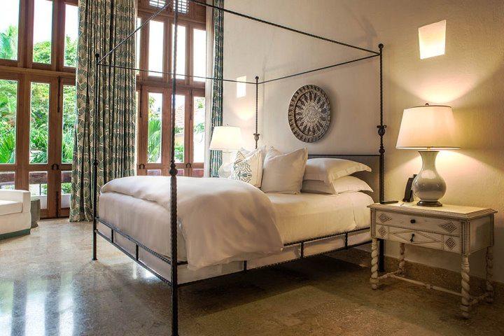 Casa San Agustin | Premium Room