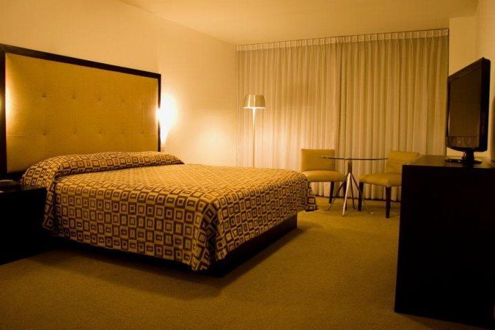 Hotel Costa del Sol Ramada | Guestroom