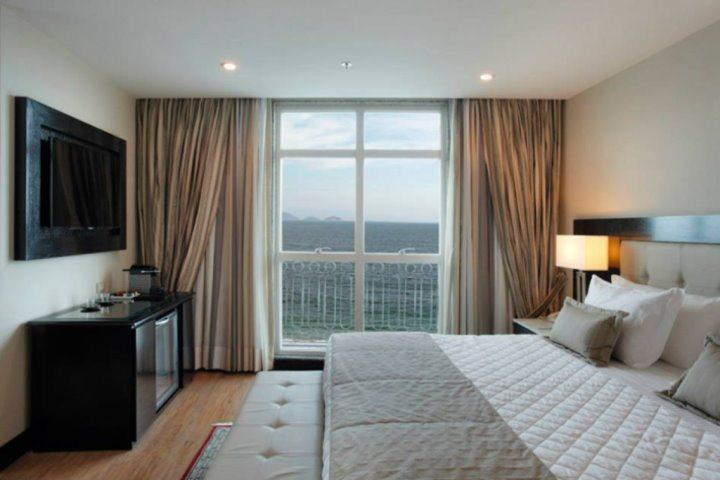 Miramar Hotel by Windsor | Deluxe Room