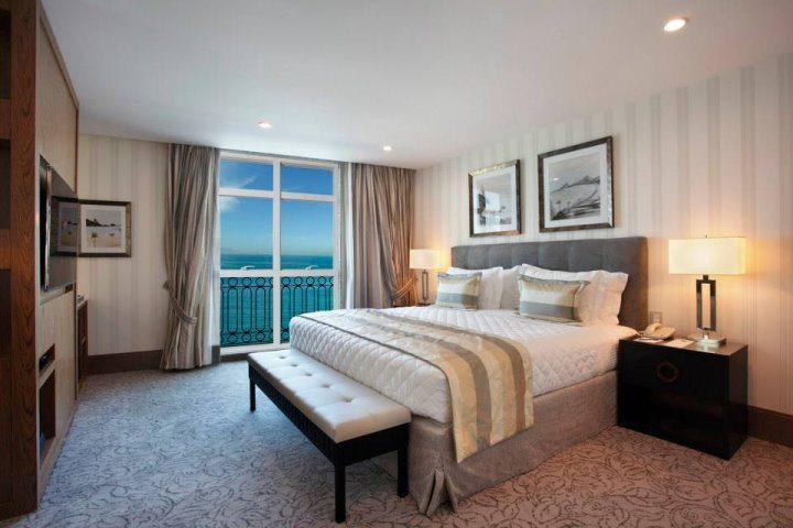Miramar Hotel by Windsor | Executive Suite