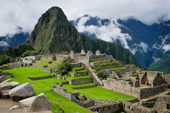 Image result for machu picchu peru